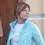 avatar_Kumiko