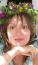 avatar_belka_o