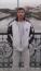 avatar_Евгений