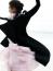 avatar_omella
