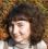 avatar_Марина New