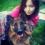 avatar_Юля