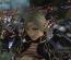 avatar_LEKKA
