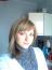avatar_Марсик