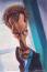avatar_krotoff