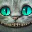 avatar_alrayne0205