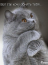 avatar_LyuboFF